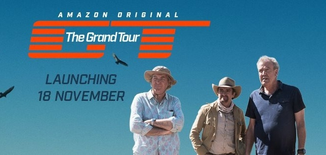 the-grand-tour-november-18th