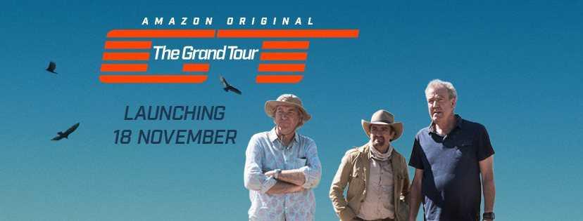 the-grand-tour-november-18th