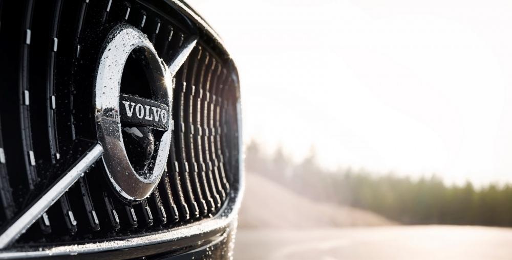 volvo-v90-cc-new-06