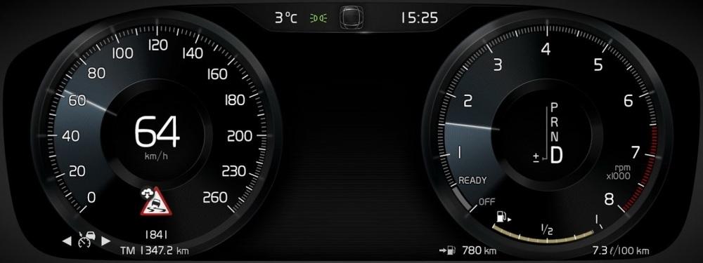 volvo-v90-cc-new-59
