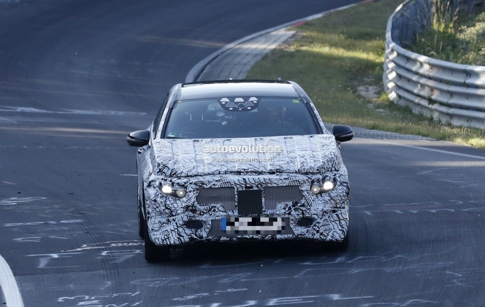 all-new-mercedes-a-class-at-nurburgring-1