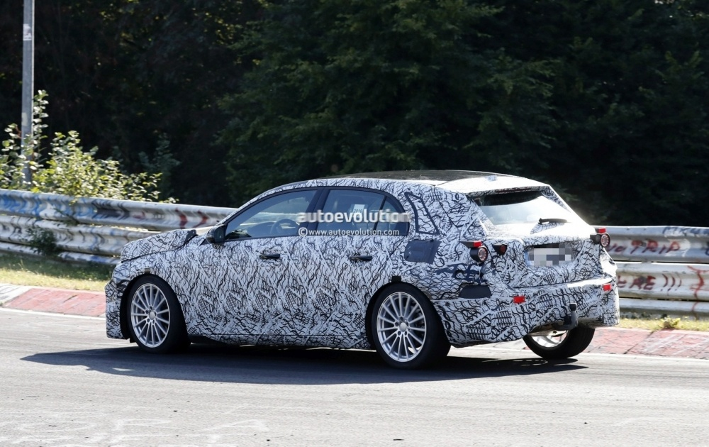 all-new-mercedes-a-class-at-nurburgring-10