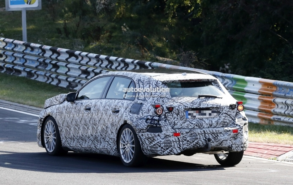 all-new-mercedes-a-class-at-nurburgring-11