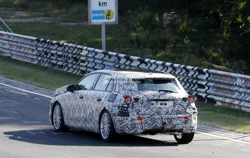 all-new-mercedes-a-class-at-nurburgring-12