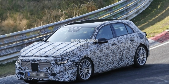 all-new-mercedes-a-class-at-nurburgring-3