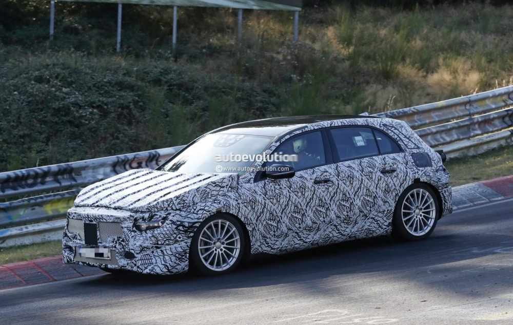 all-new-mercedes-a-class-at-nurburgring-4