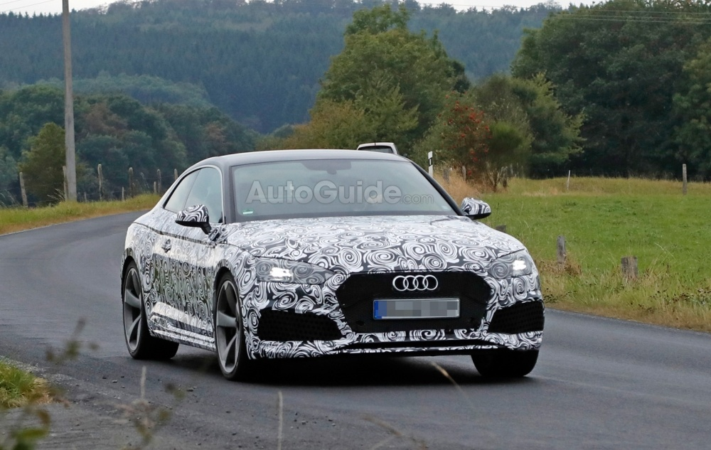 audi-rs5-coupe-spy-photos-02