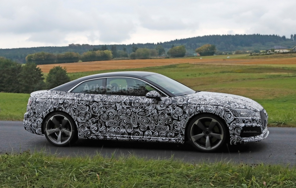 audi-rs5-coupe-spy-photos-05