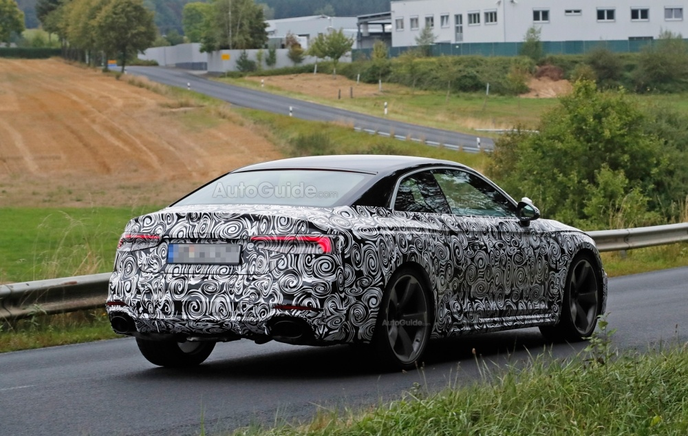 audi-rs5-coupe-spy-photos-09