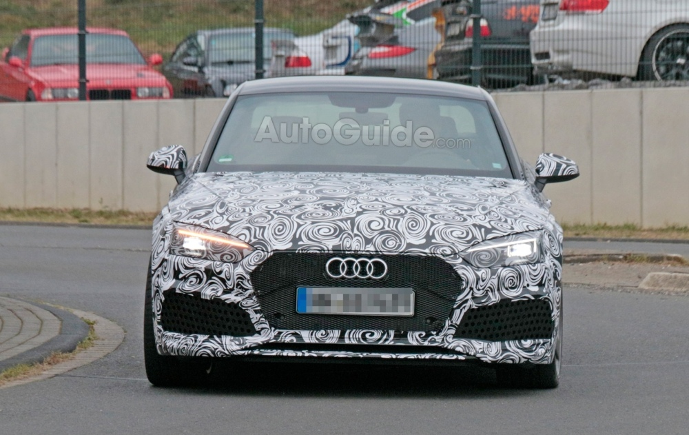audi-rs5-coupe-spy-photos-13