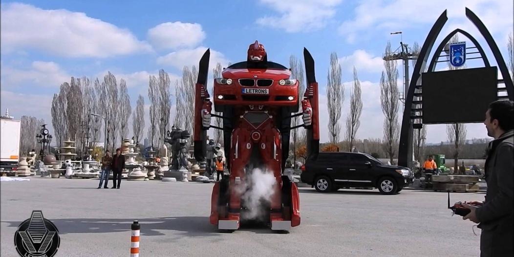 bmw-3-series-transformer