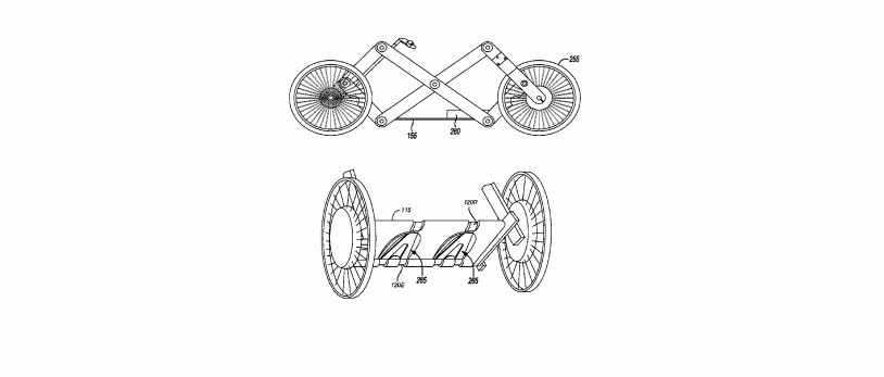 fords-folding-vehicle-patent-1
