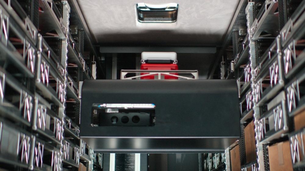 hss-storage-midas-2ad64b768f525ef9929e2dc52ea4fcf5-204295181-1