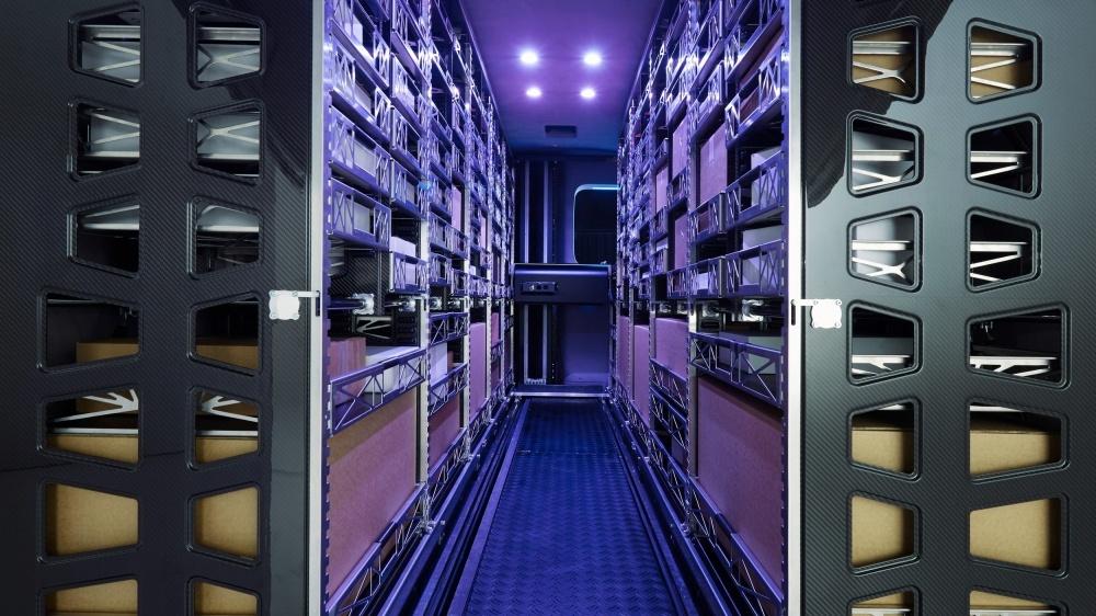 hss-storage-midas-951ebbb9bf42ffe8e40956db2c20de0-204295176-1