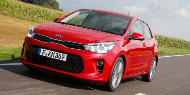kia-rio-detailed-new-pics-19