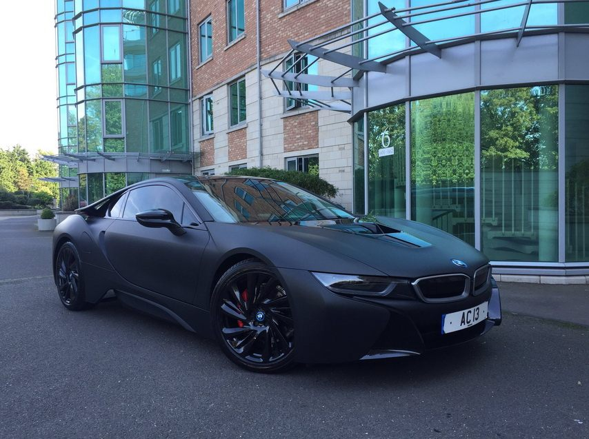leicester-city-wrapping-bmw-i8-9