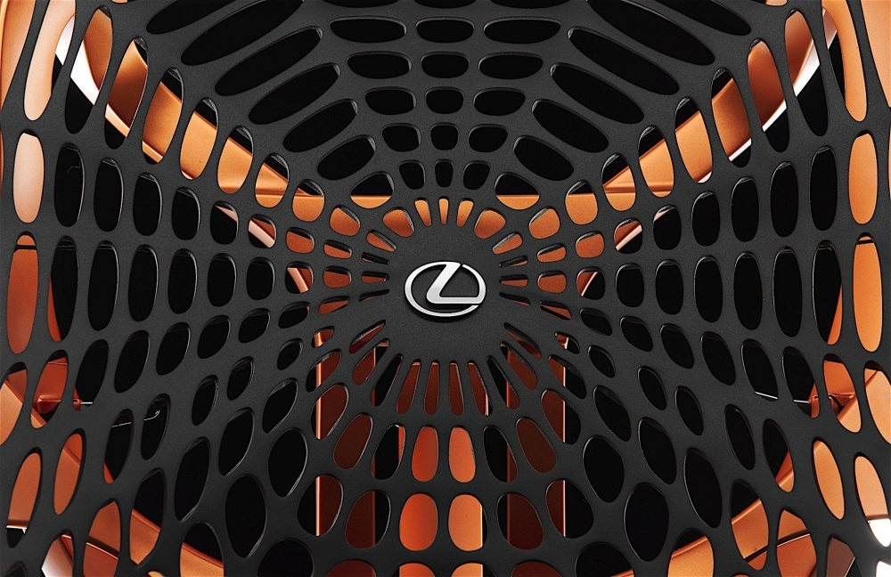 lexus-kinetic-seat-concept-world-premiere-at-the-2016-paris-motor-show_6