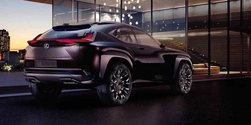 lexus-ux-concept-design-revealed-ahead-of-paris-previews-new-compact-suv-111056_1