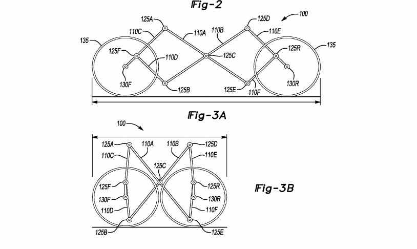 ords-folding-vehicle-patent-2