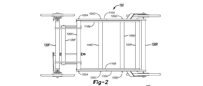 ords-folding-vehicle-patent-3