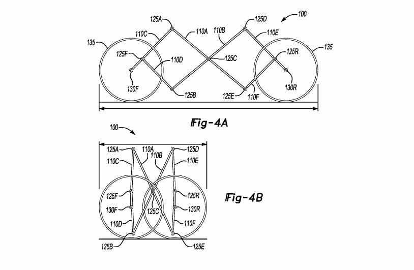 ords-folding-vehicle-patent-4