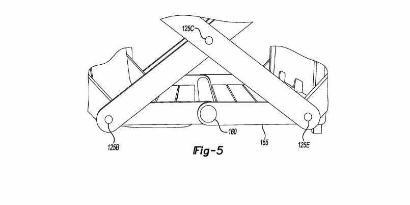 ords-folding-vehicle-patent-5