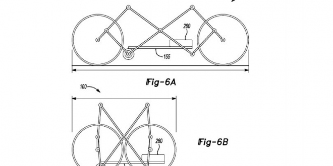 ords-folding-vehicle-patent-6