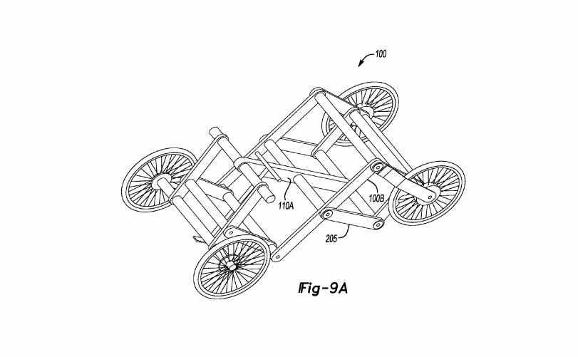 ords-folding-vehicle-patent-7