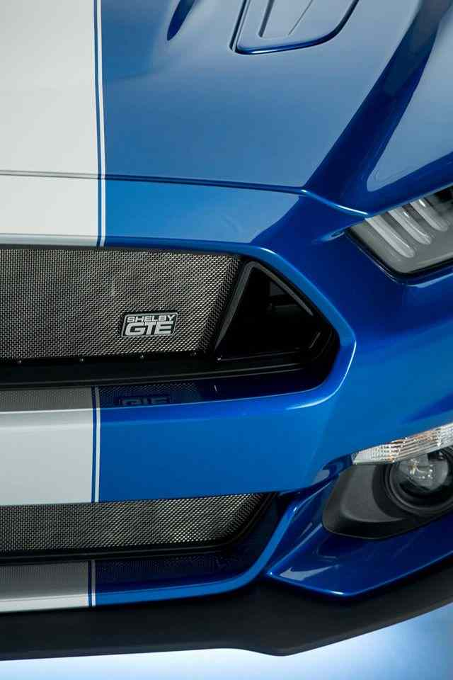 shelby-mustang-gte-2017-1