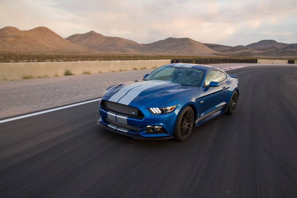 shelby-mustang-gte-2017-6