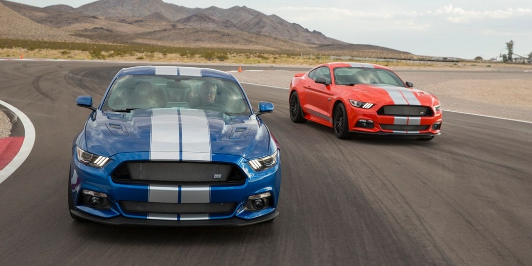shelby-mustang-gte-2017-7