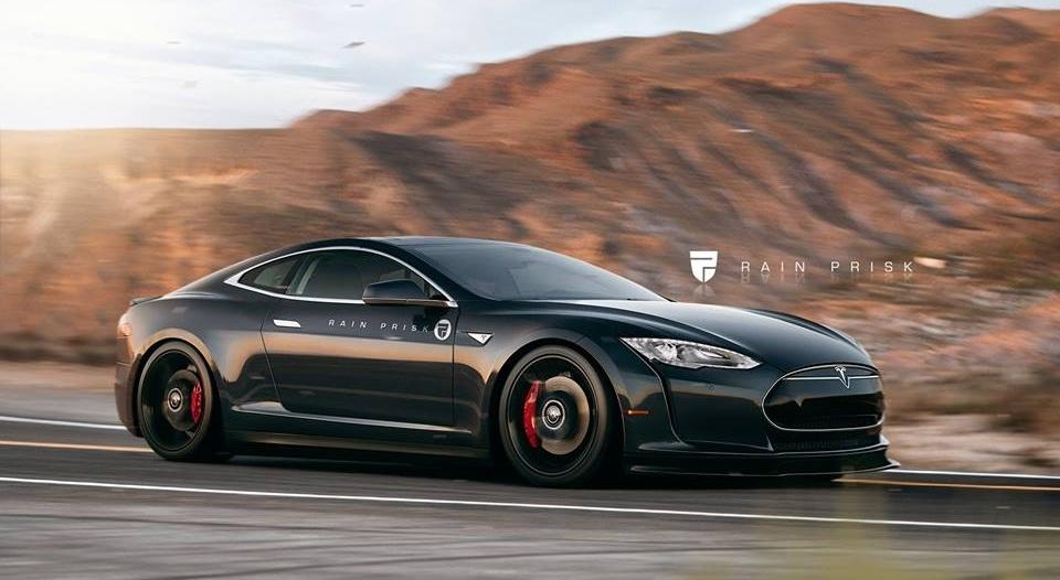tesla-model-s-coupe-widebody-rendered-as-the-two-door-tesla-needs-to-build-111040_1