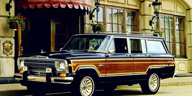 1986-jeep-grand-wagoneer