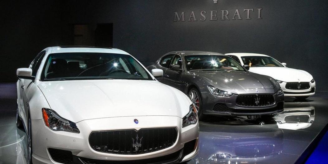 2014-responsive-comparison-maserati-quattroporte-vs-ghibli-1