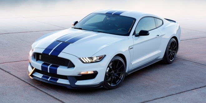 2016-ford-shelby-gt350-mustang