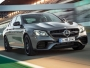 2017-mercedes-amg-e63-s-4matic__22