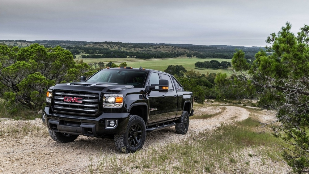 2017-gmc-sierra-hd-all-terrain-x-1