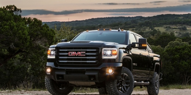 2017-gmc-sierra-hd-all-terrain-x