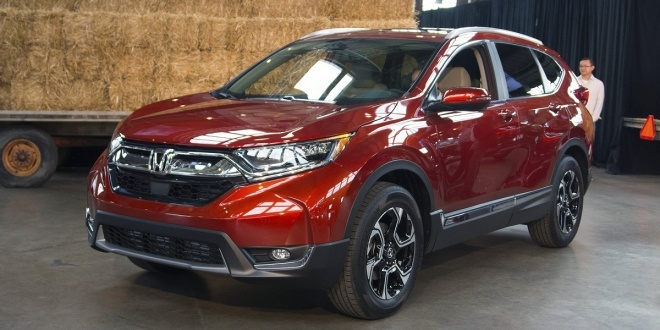 2017-honda-cr-v-live-photos-1