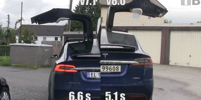 575747