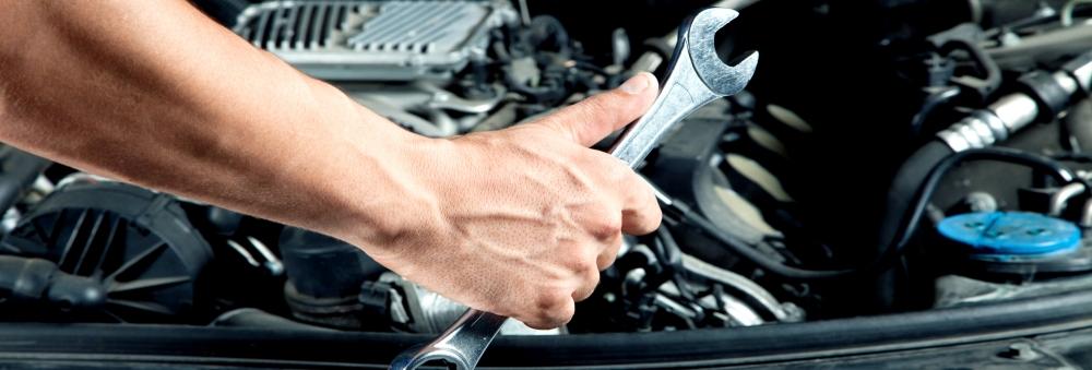6 نقاط فحص مهمة لسيارتك يجب أن تنظر لها في كل فترة