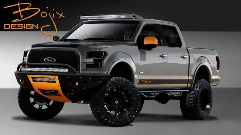 ford-previews-its-family-of-customized-f-150-models-for-sema-0-770x433