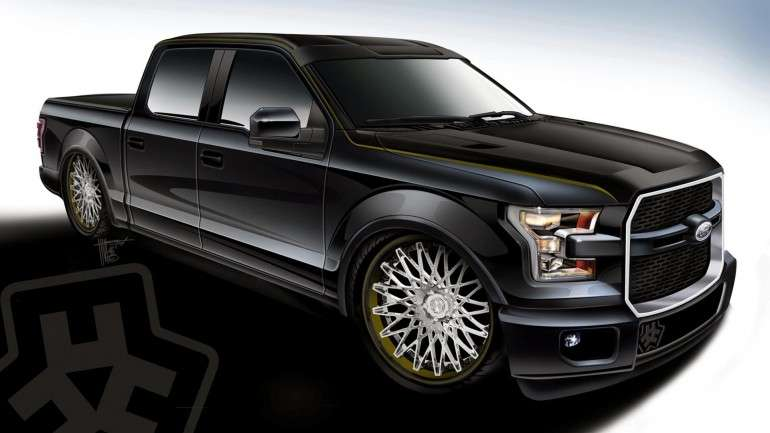 ford-previews-its-family-of-customized-f-150-models-for-sema-2-770x433