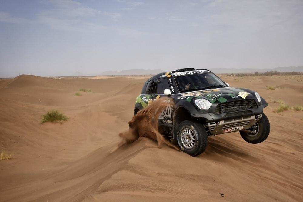 maroc_3rd_ss02