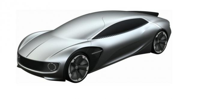 autonomous-ev-concept-2