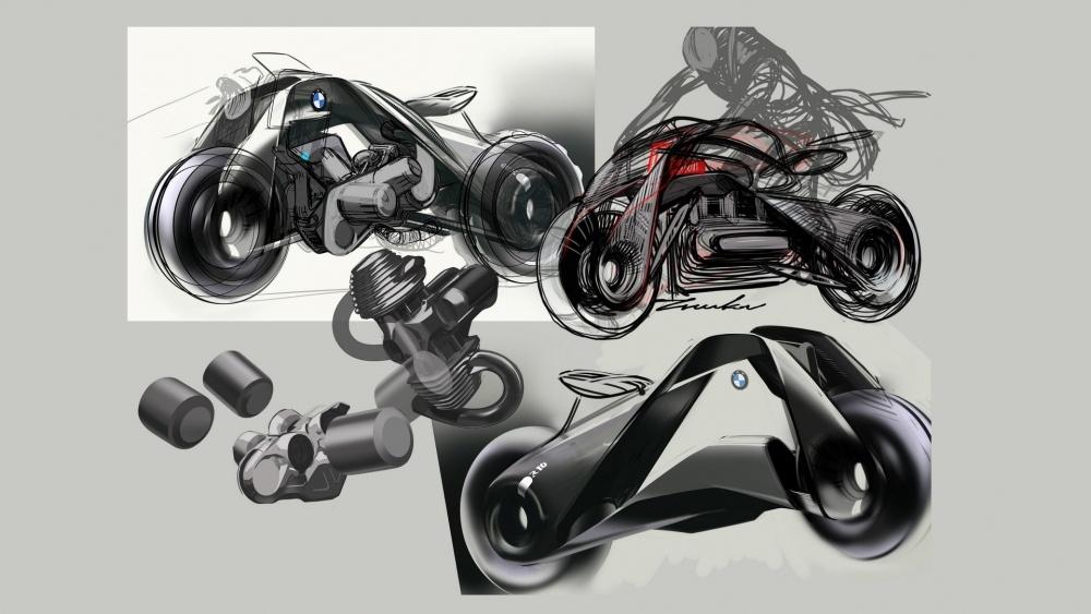 bmw-motorrad-vision-next-100-11