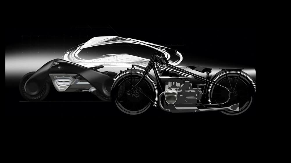 bmw-motorrad-vision-next-100-13