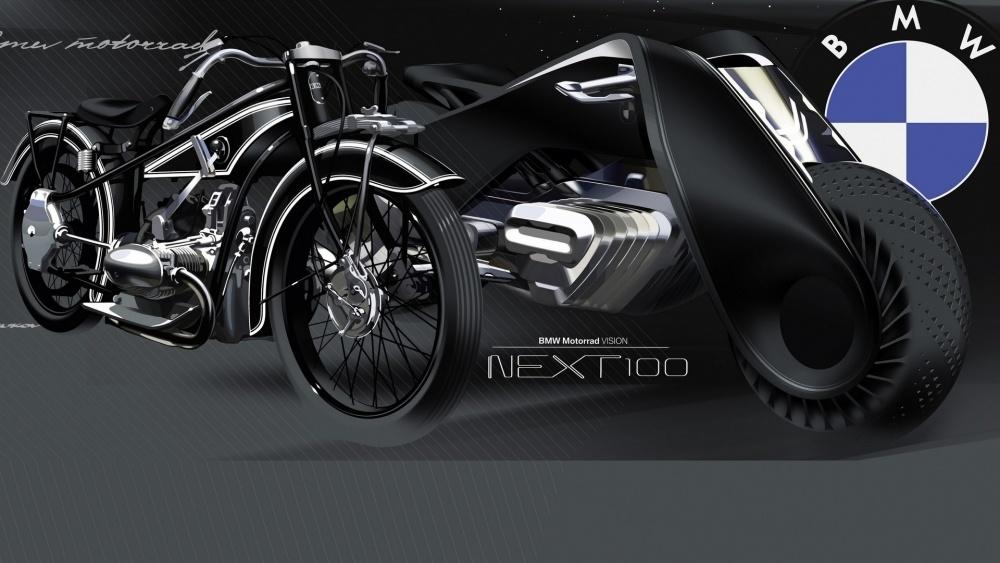 bmw-motorrad-vision-next-100-14