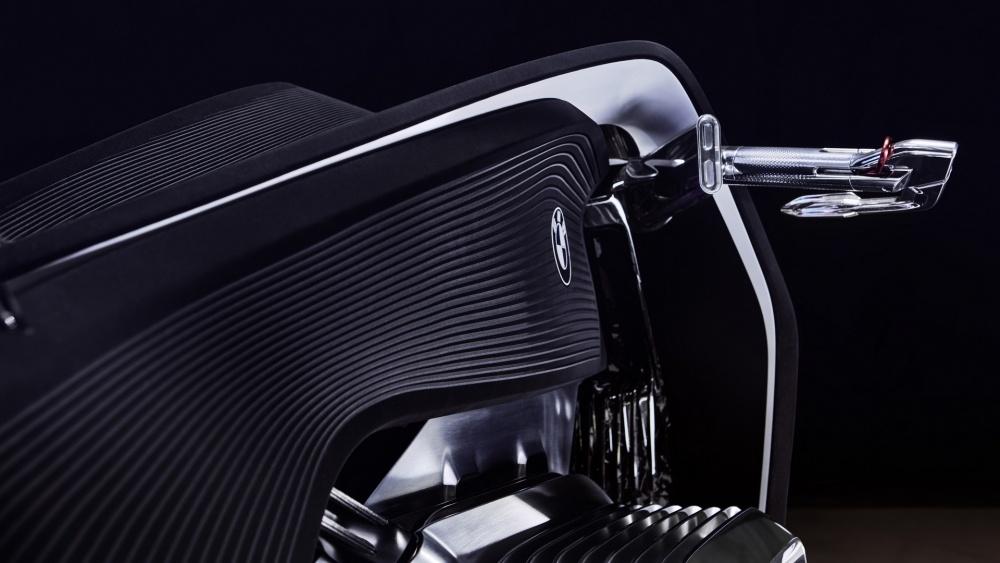 bmw-motorrad-vision-next-100-18