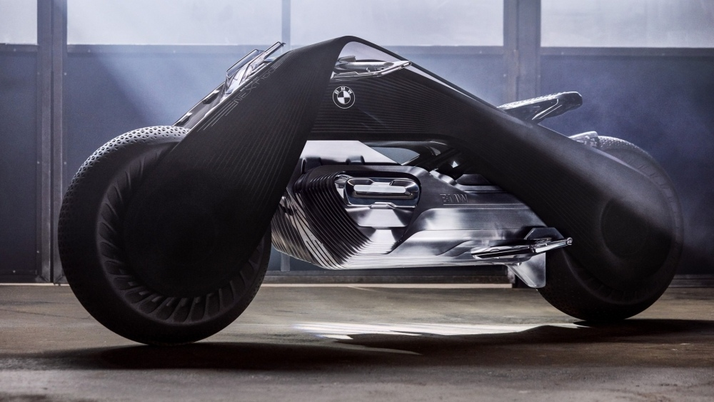 bmw-motorrad-vision-next-100-4
